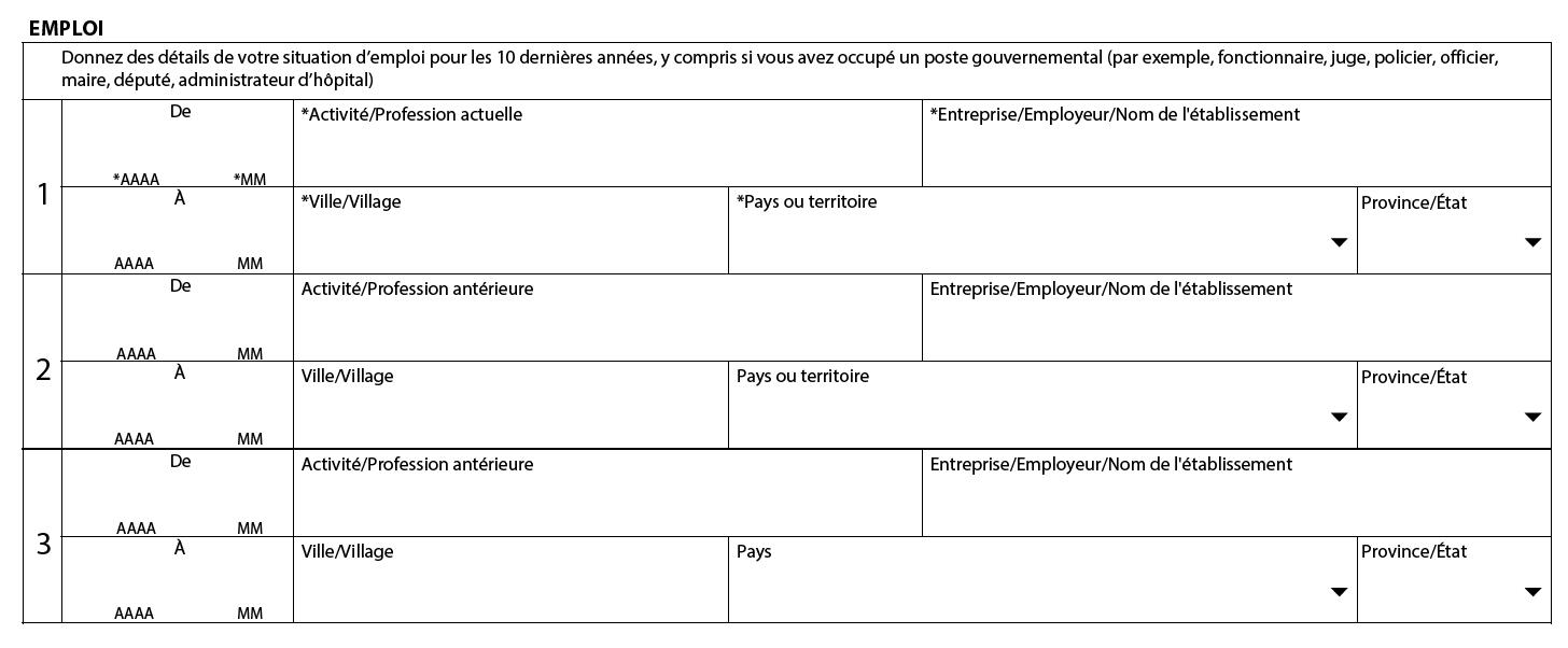 le permis de travail sans eimt gr u00e2ce  u00e0 mobilit u00e9 francophone au canada - page 7 sur 9