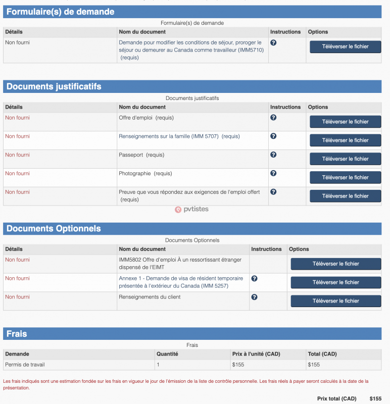 liste-documents-demandes-int-can-mobilite-francophone