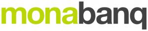 logo-monabanq
