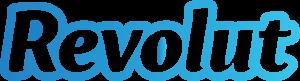 logo_revolut