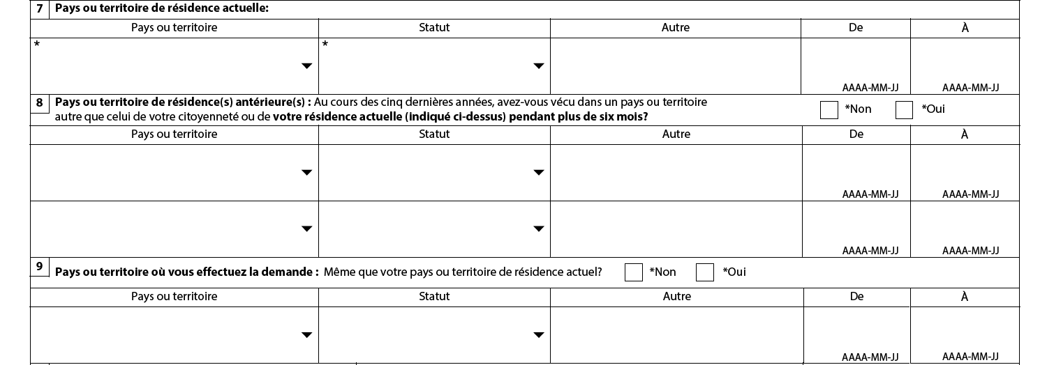 pays-residence-actuelle-mobilite-francophone
