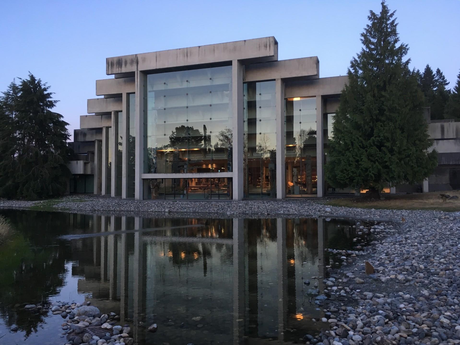 pvt-vancouver-architecte-ubc-musee-anthropologie