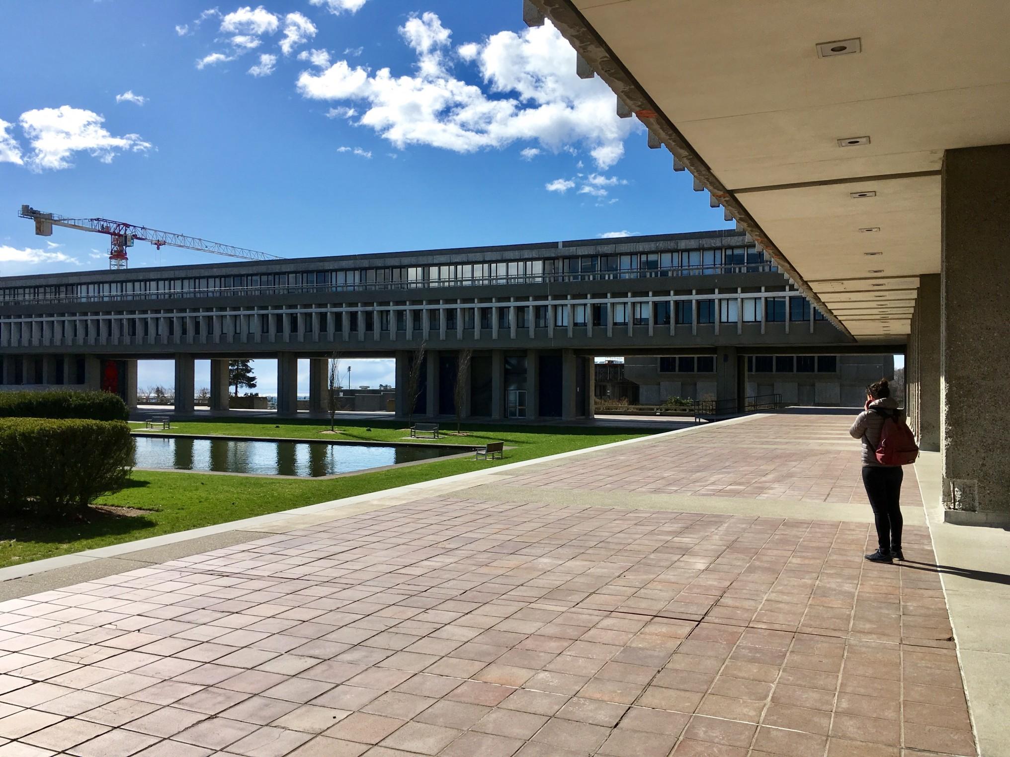 pvt-vancouver-architecte-universite-burnaby
