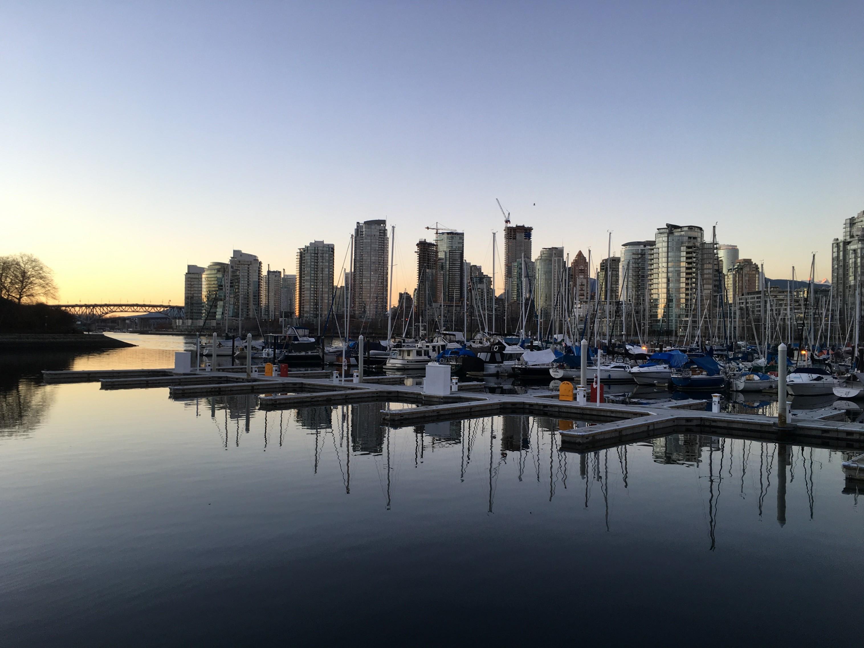 pvt-vancouver-skyline-architecte