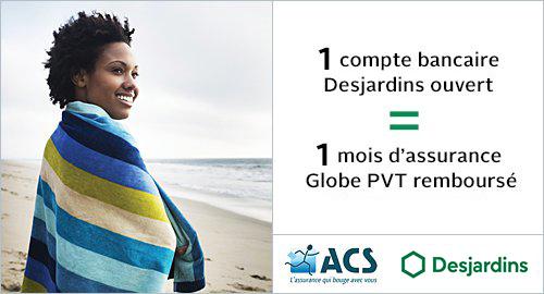 globe PVT Desjardins