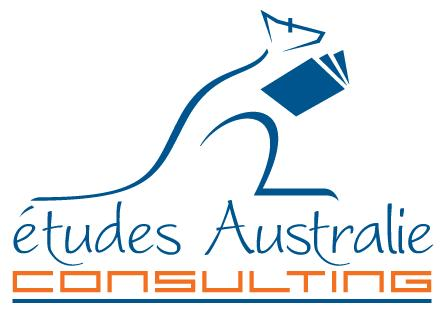 australie_consulting_logo grand