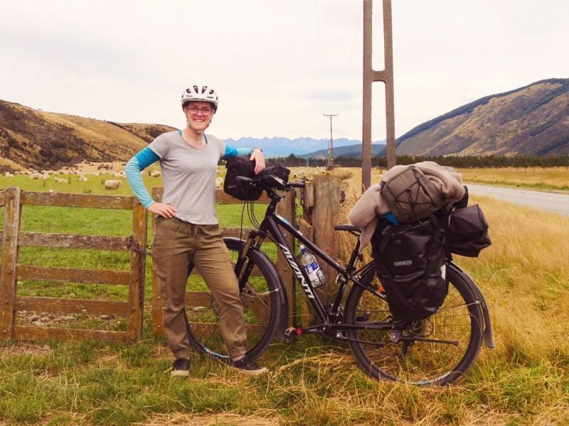 CB - NZ - Biking_17_web