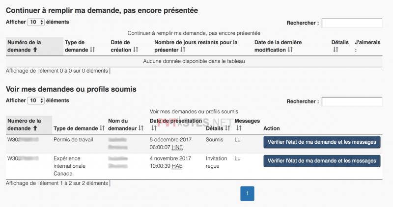 compte-demande-soumise-eic-2018