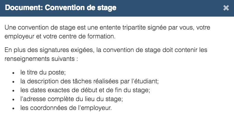 convention-de-stage-eic