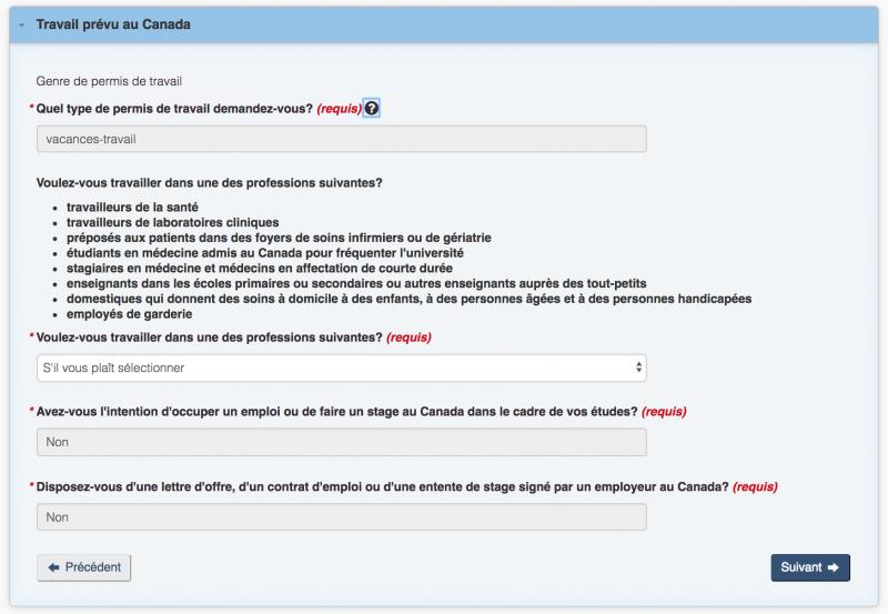 details-travail-prevu-au-Canada-eic-pvt-canada-2018