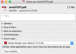 Info-PDF-ouverture-Mac