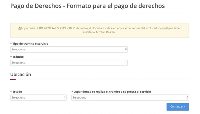 Format-paiement-frais-pvt-mexique