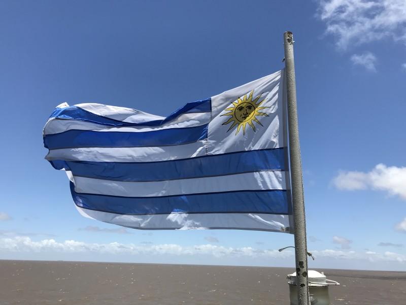 pvt-uruguay-drapeau