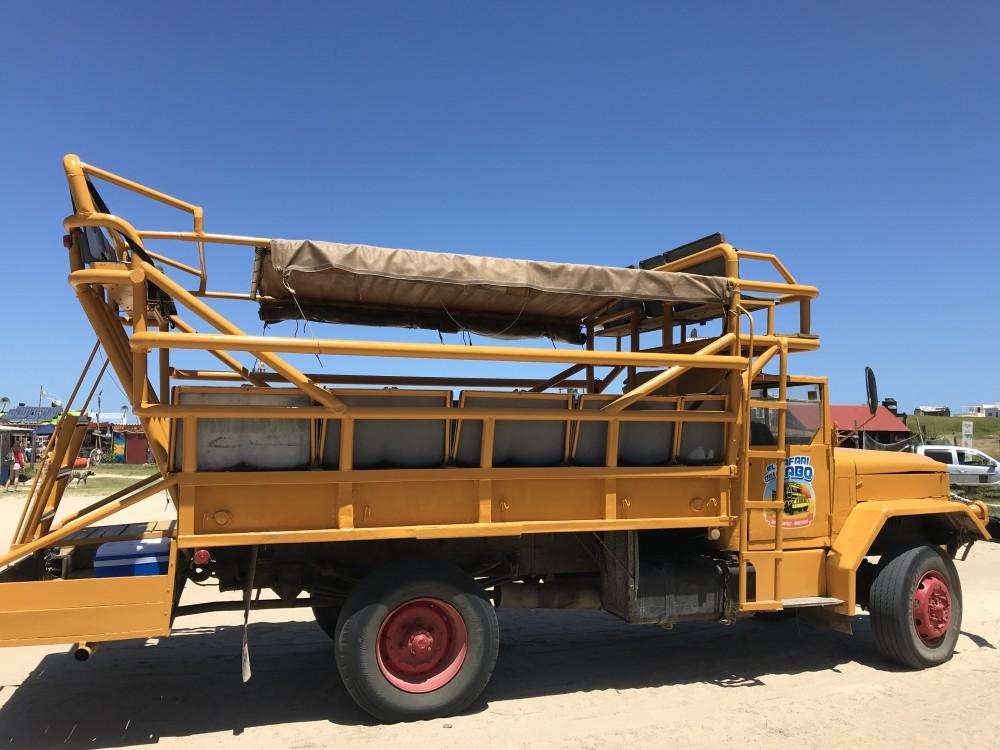 pvt-uruguay-cabo-polonio-camion