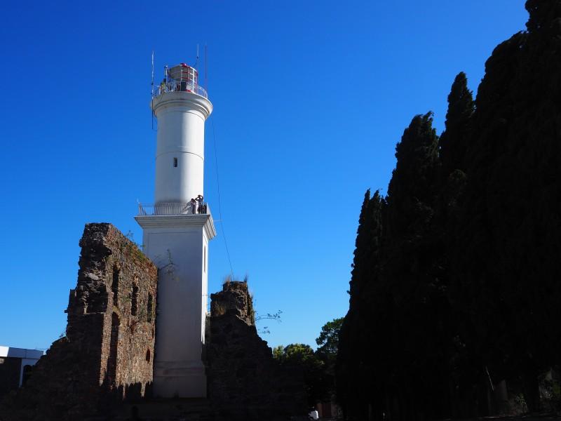 pvt-uruguay-colonia-phare