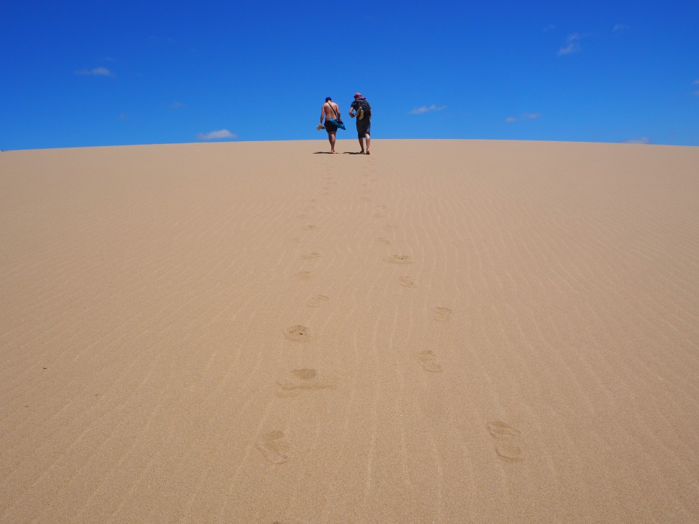 pvt-uruguay-cabo-polonio-dunes