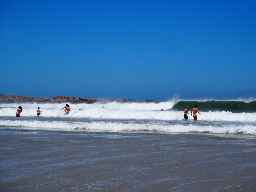 pvt-uruguay-cabo-polonio-plage