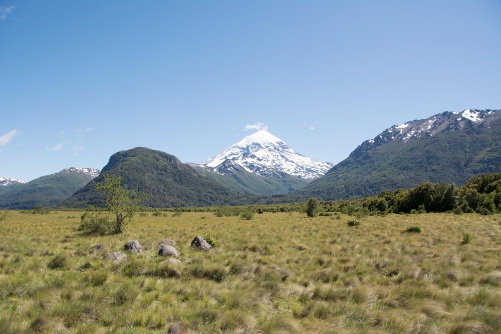 pvt-argentine-tim-cecilia-parc-lanin-bariloche-randonnee-faim-de-voyages