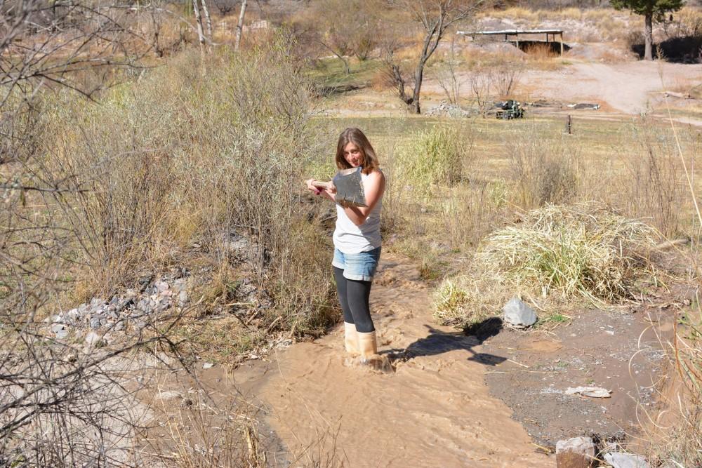 pvt-argentine-tim-cecilia-volontariat-jujuy-canaux-faim-de-voyages