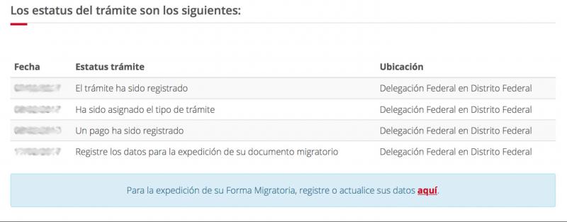 registre-los-datos-para-la-expedicion-de-su-documento-migratorio