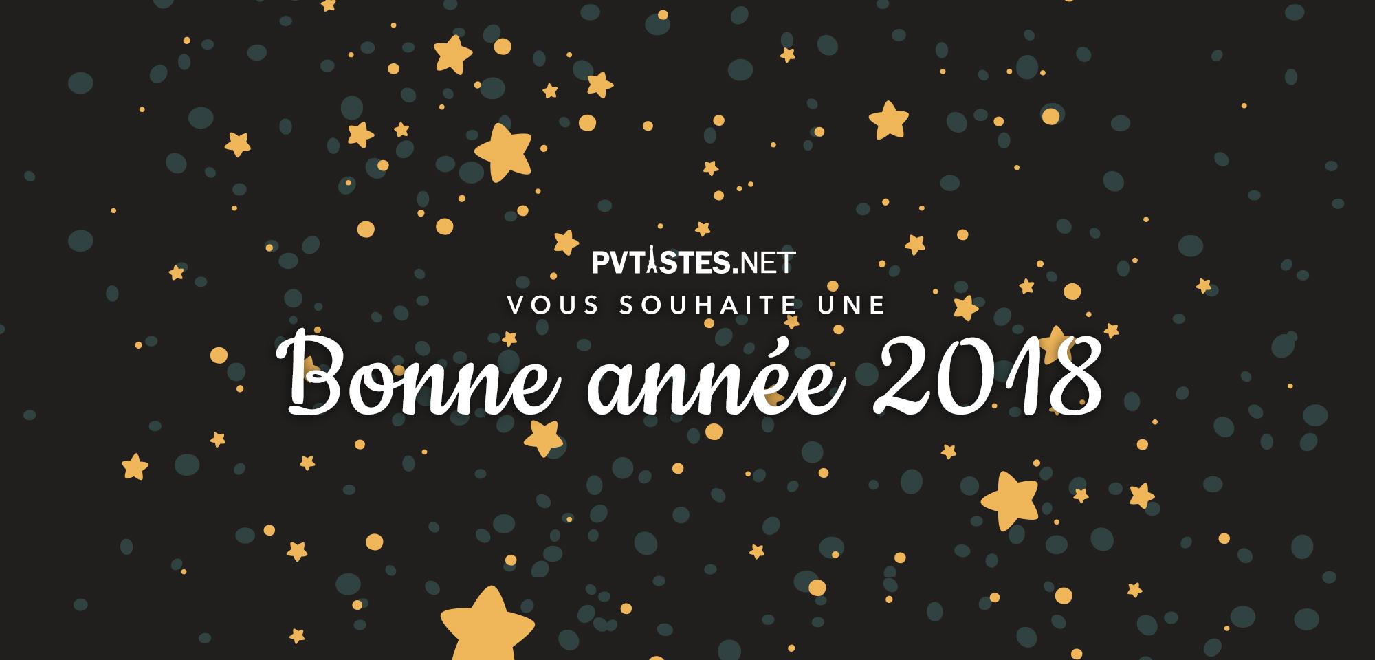 rs-bonne-annee-2018