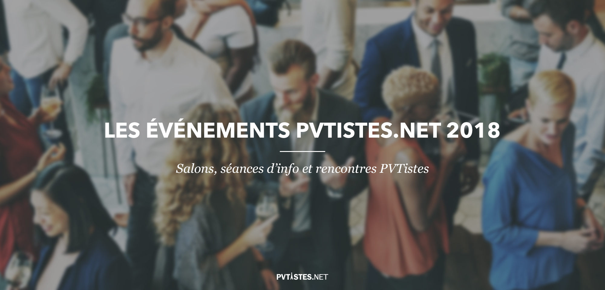 rs-evenements-pvtistes-2018