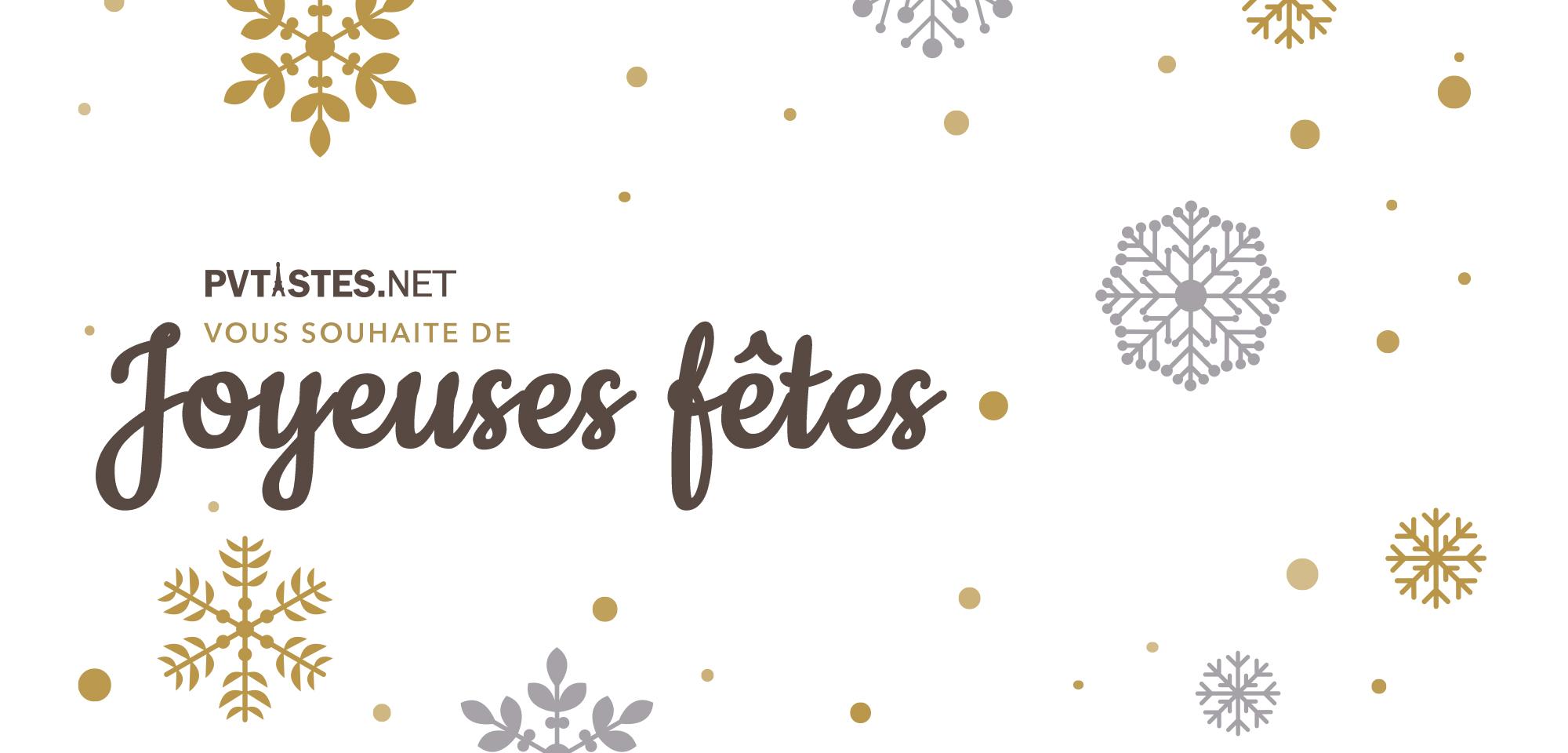 rs-joyeuses-fetes