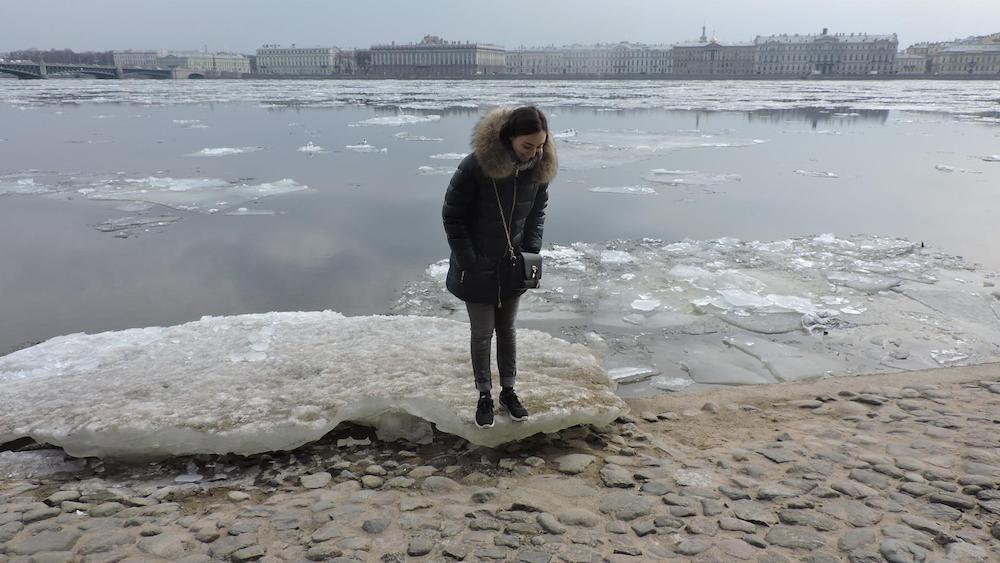 Vanille Russie 1