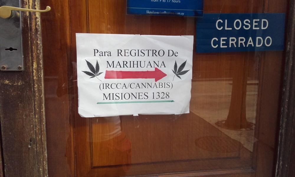 pvt-uruguay-cannabis
