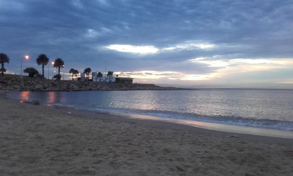 pvt-uruguay-coucher-de-soleil-plage