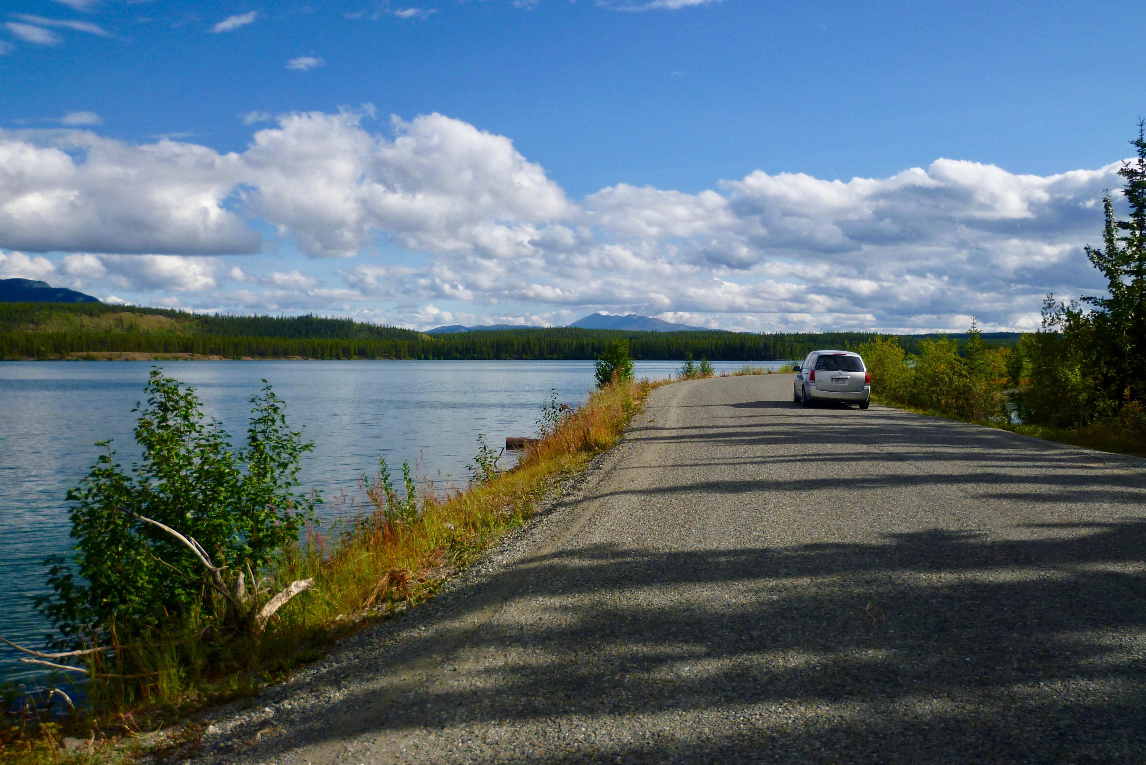 23-Schwatka Lake 2