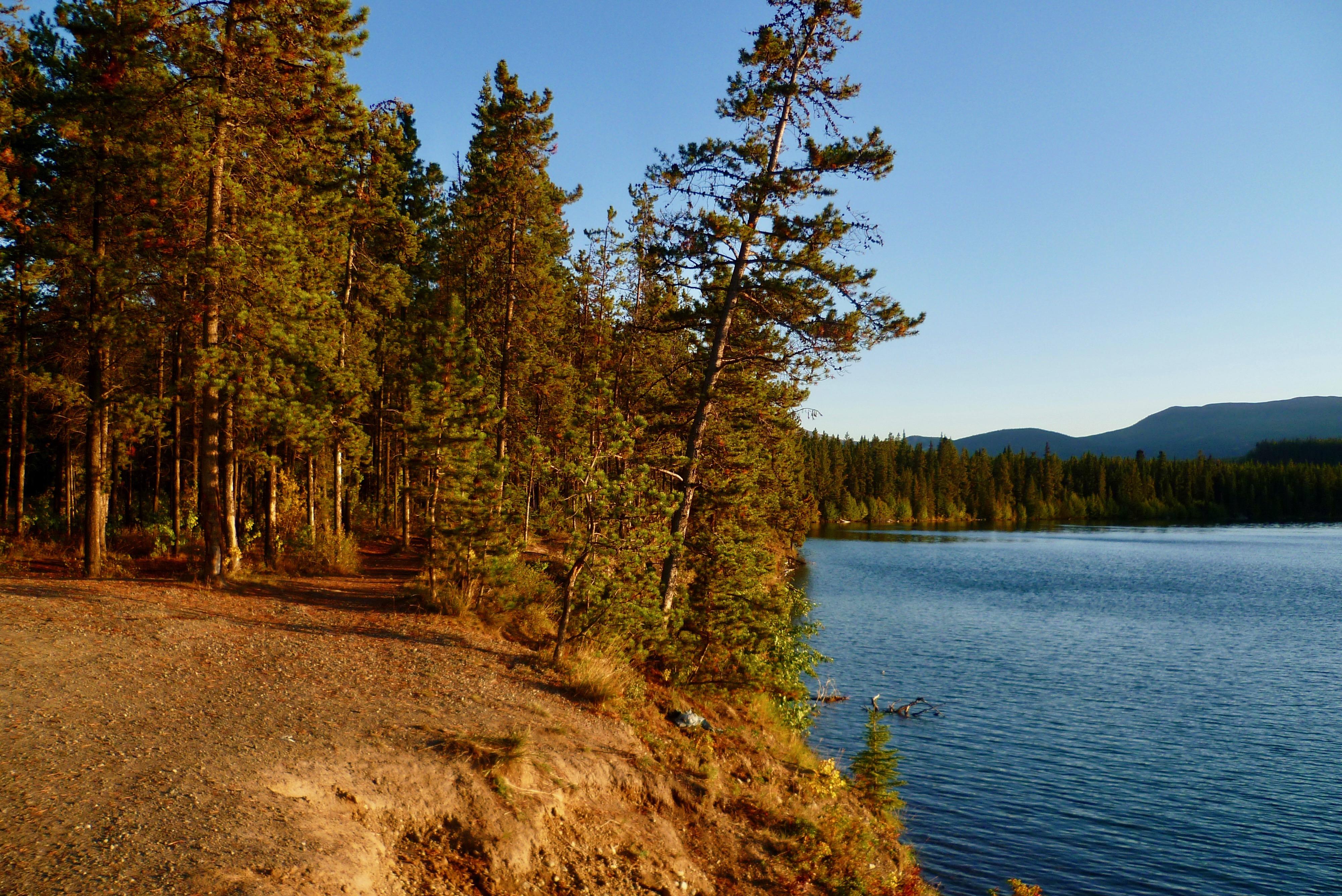 25-Schwatka Lake 2