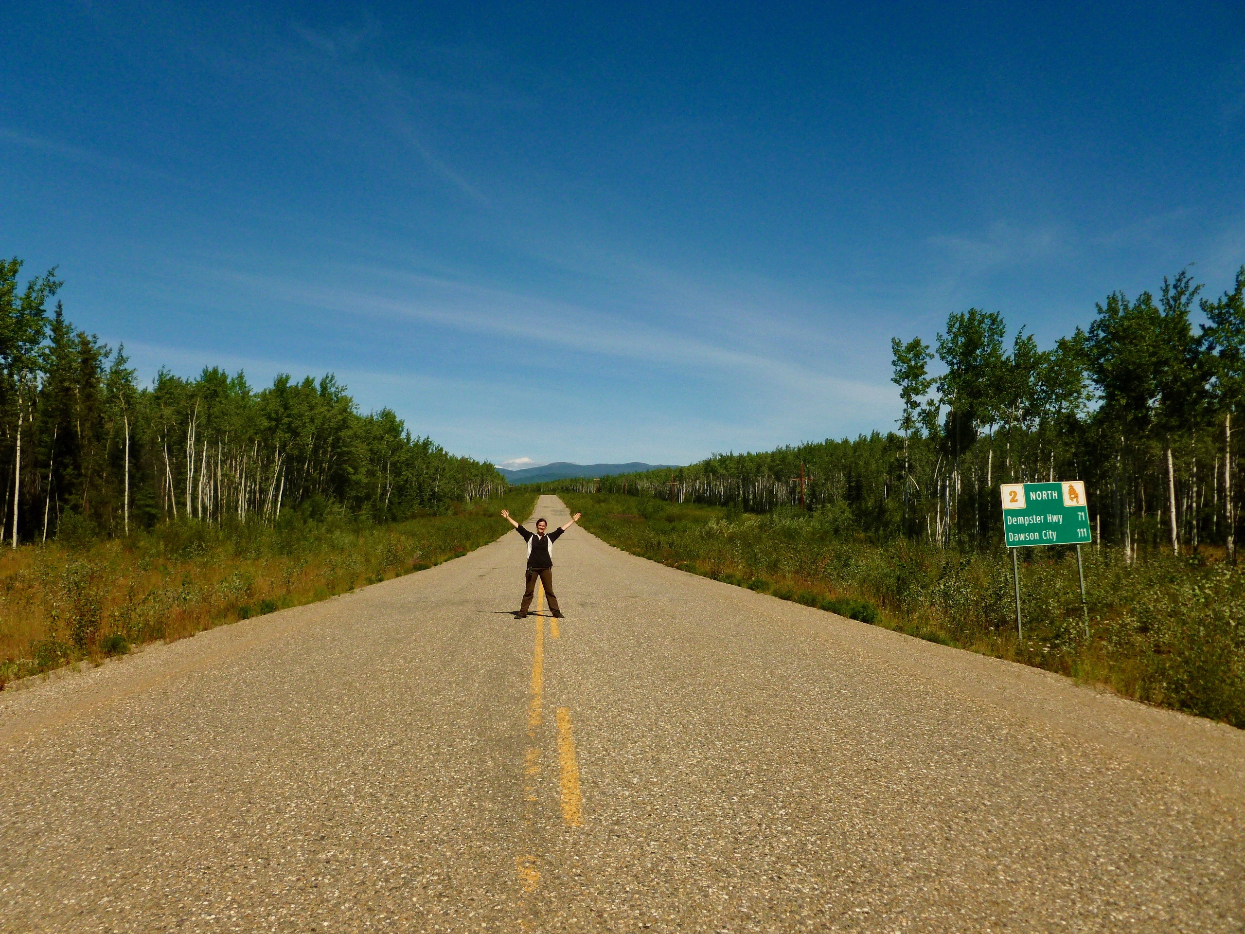 38-Klondike Highway 2