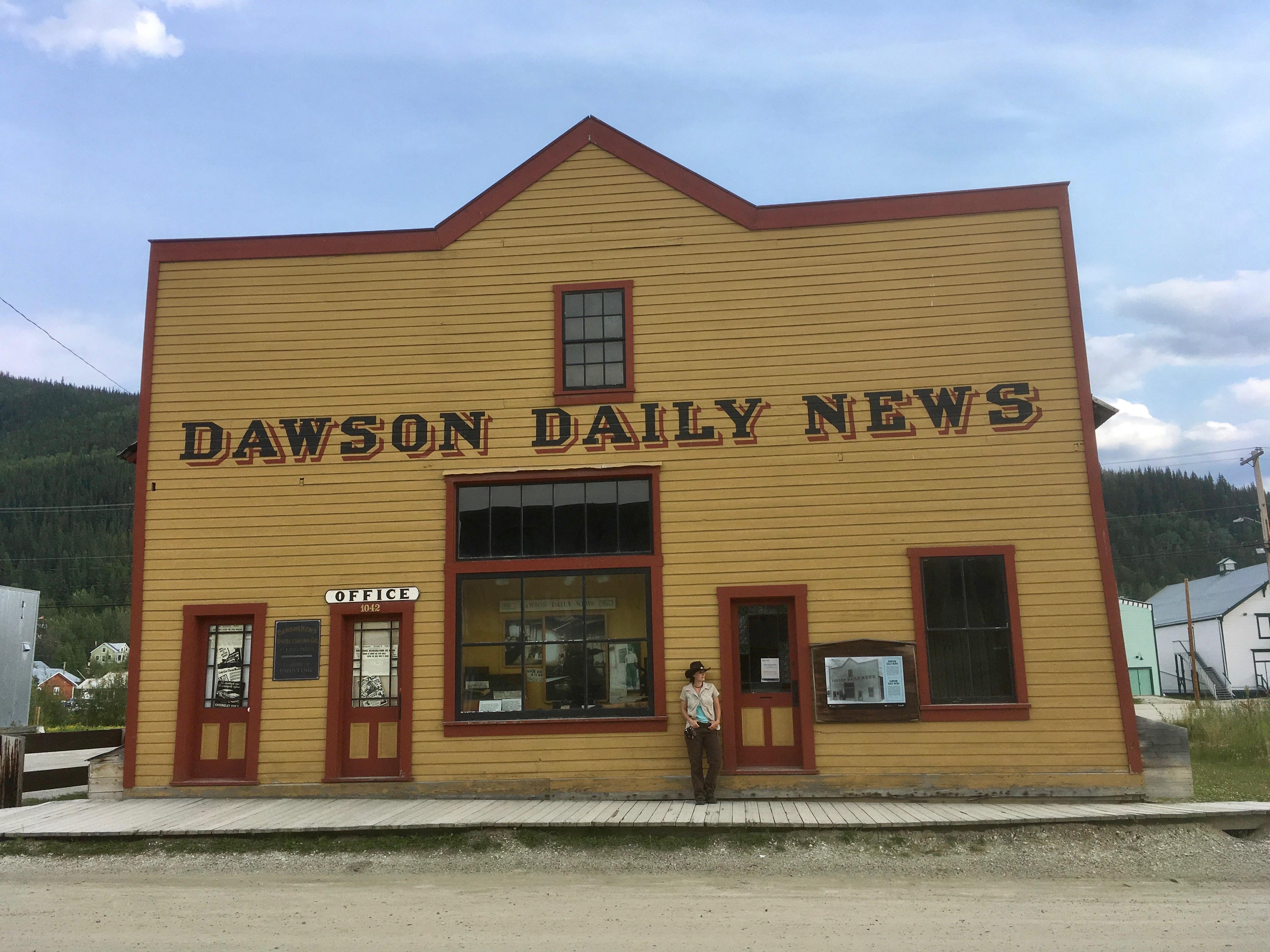 54-Dawson City 2