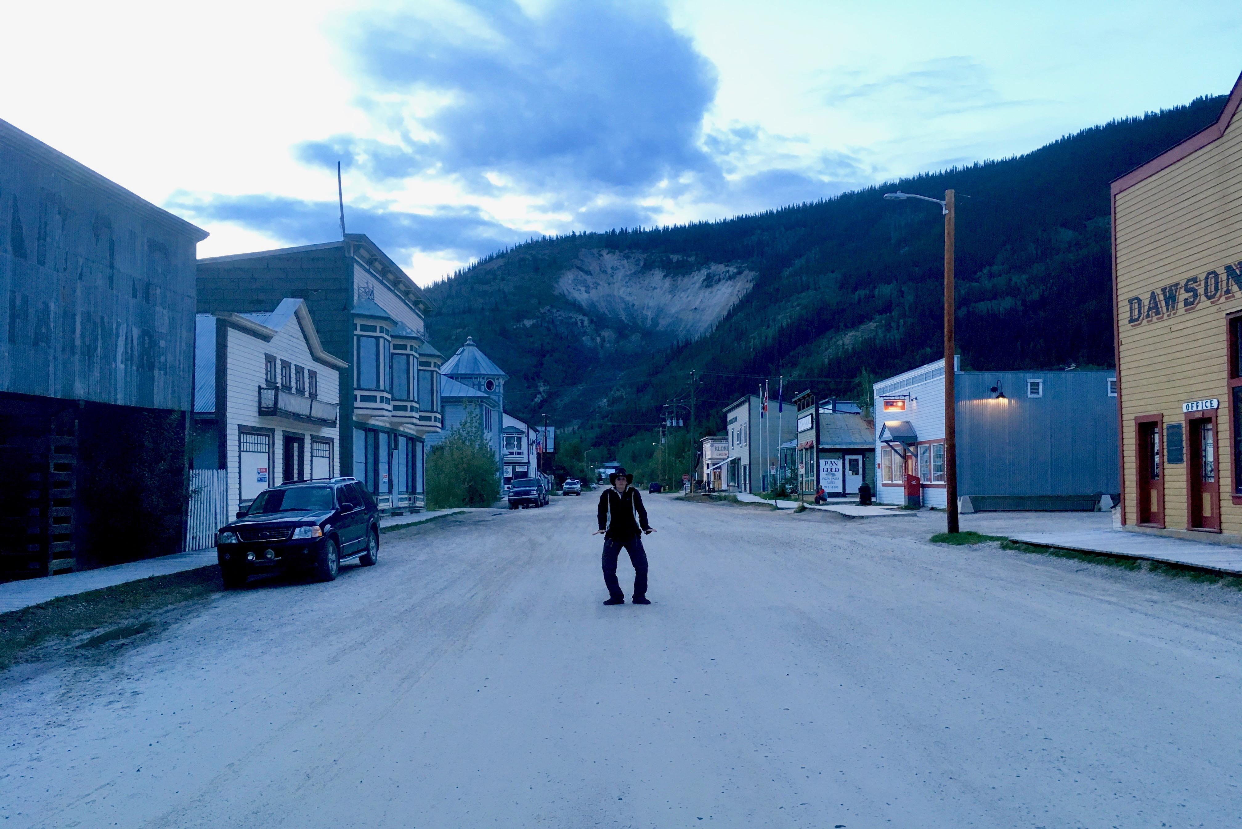 58-Dawson City 2