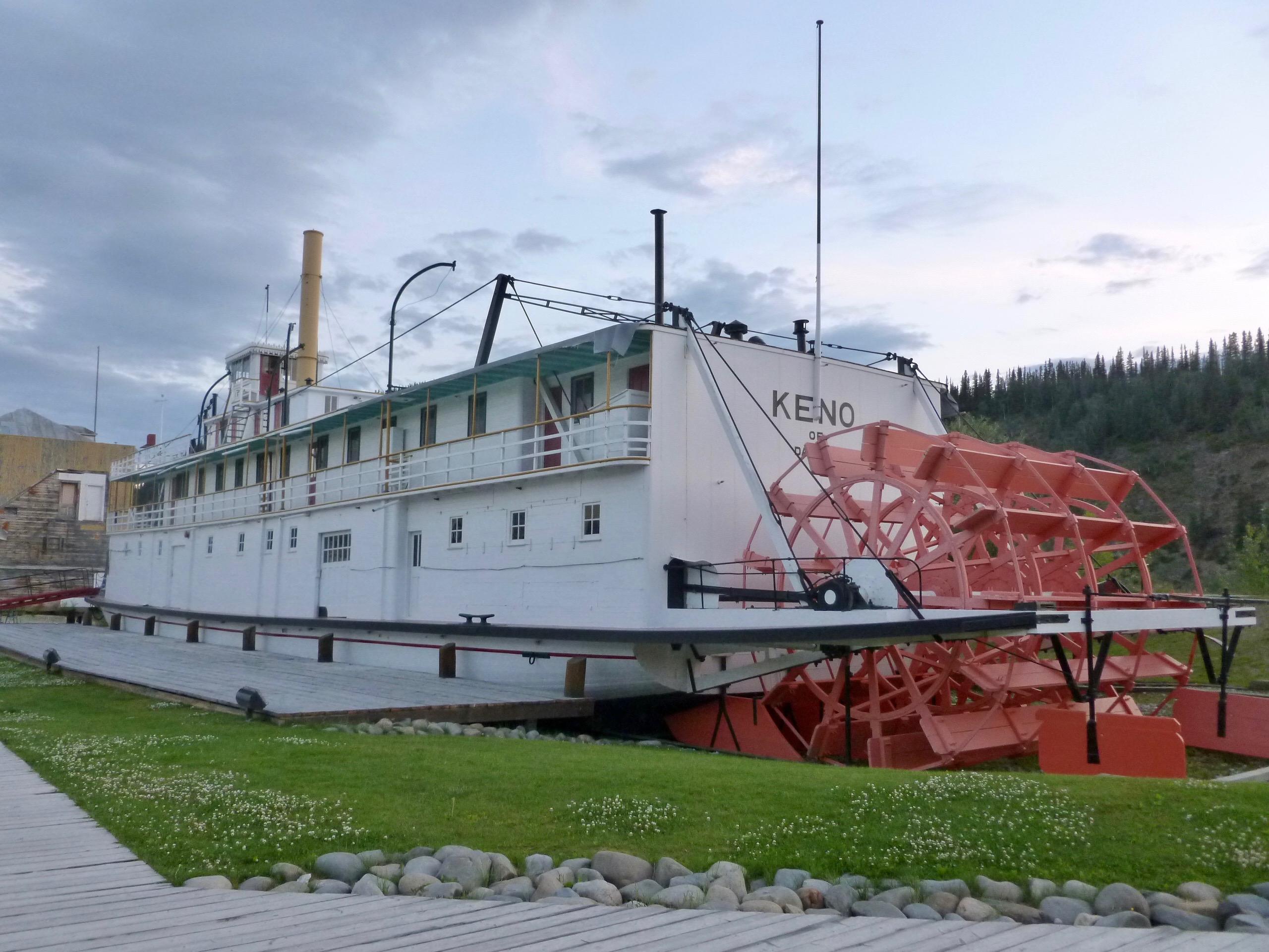 60-Dawson City 2