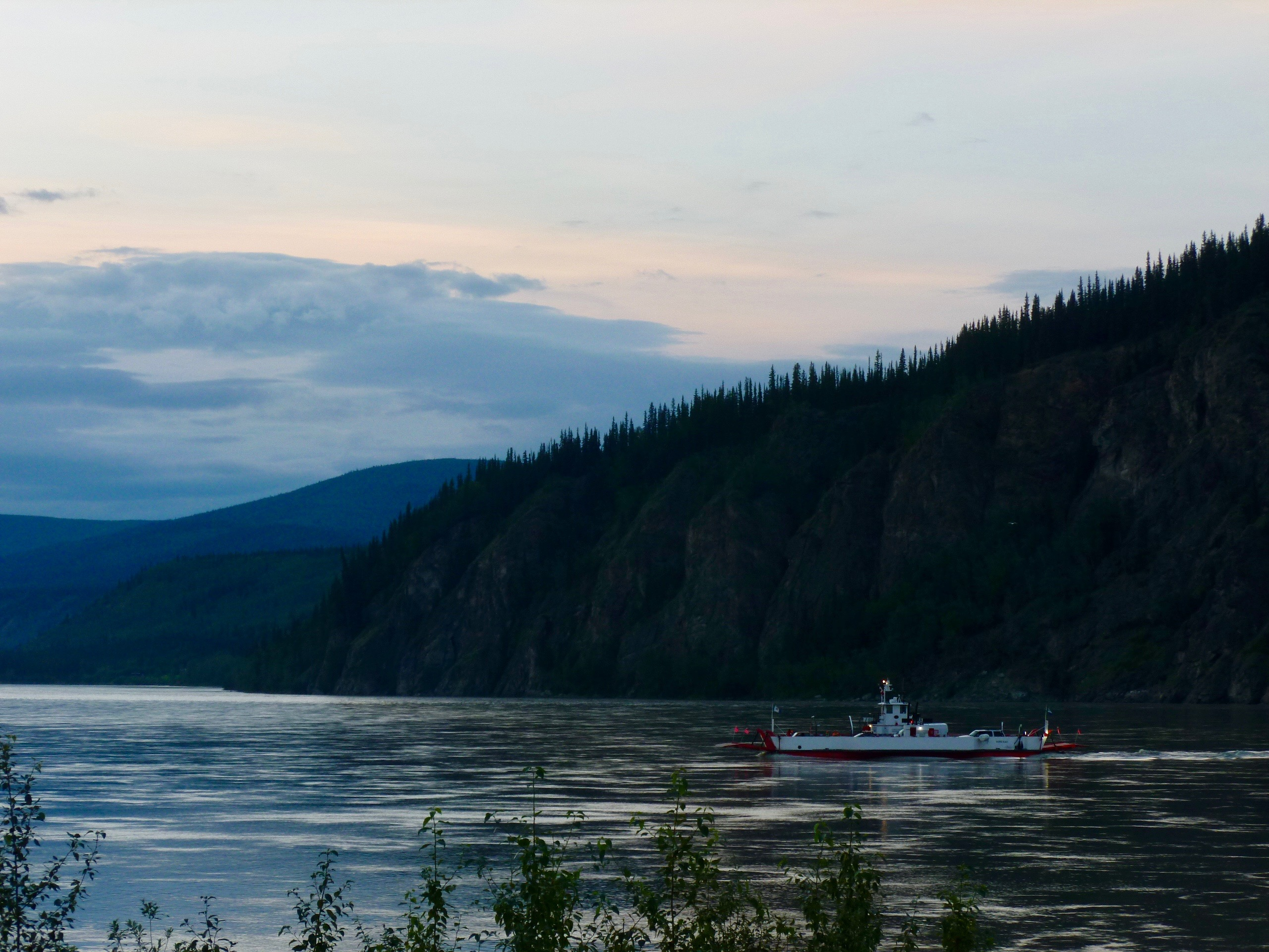 61-Dawson City 2