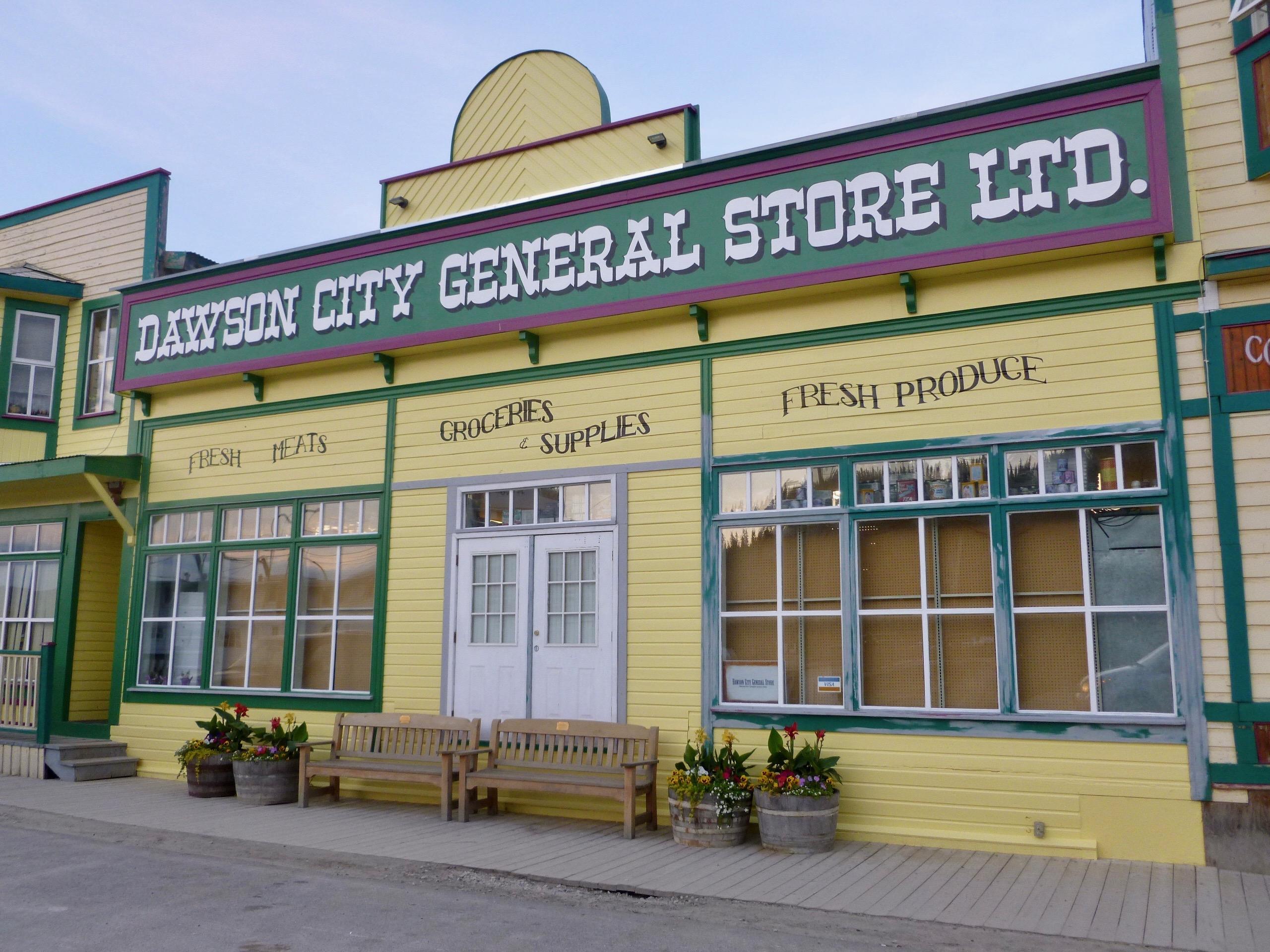 63-Dawson City 2