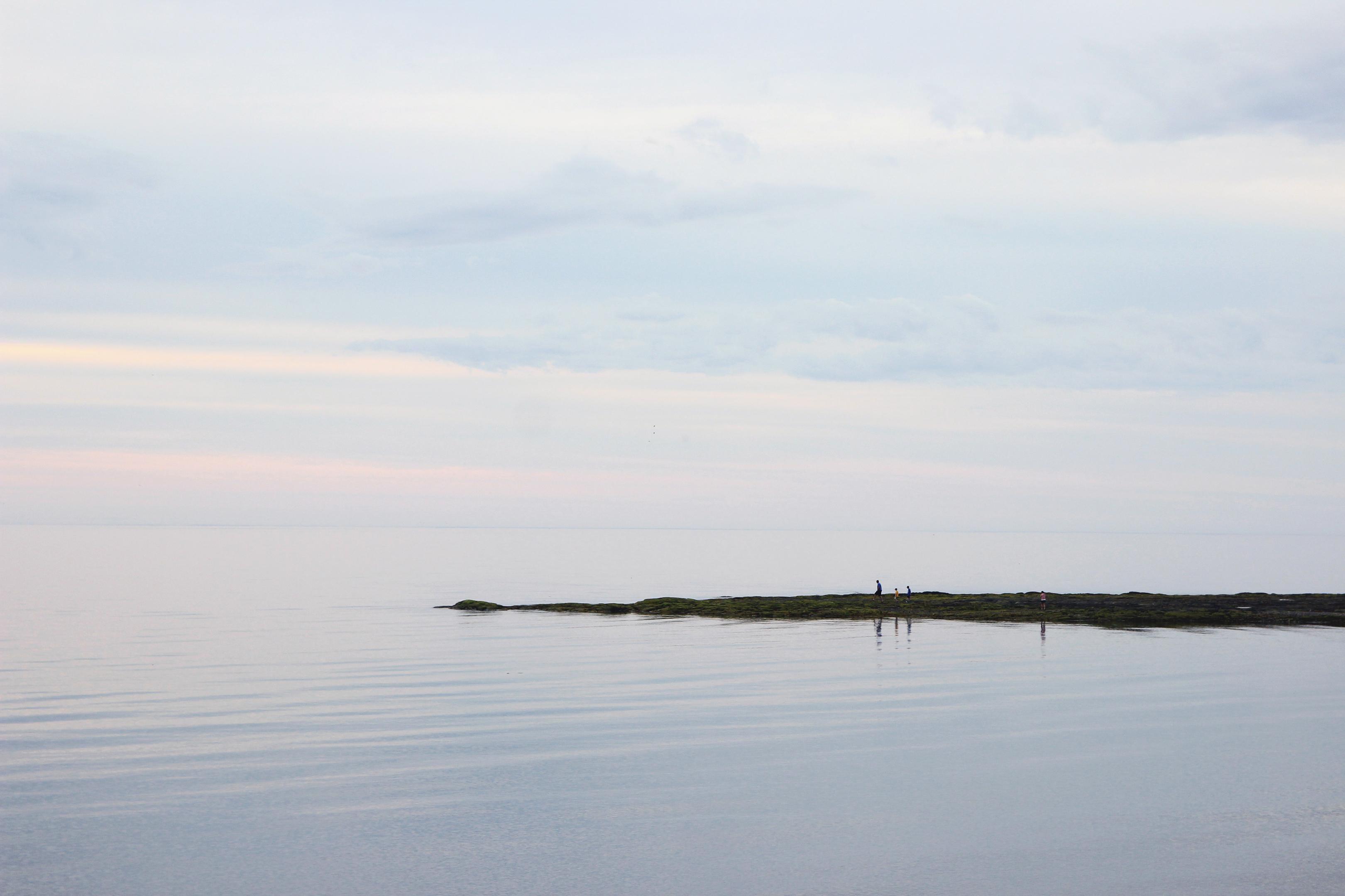 bords-fleuve-saint-laurent