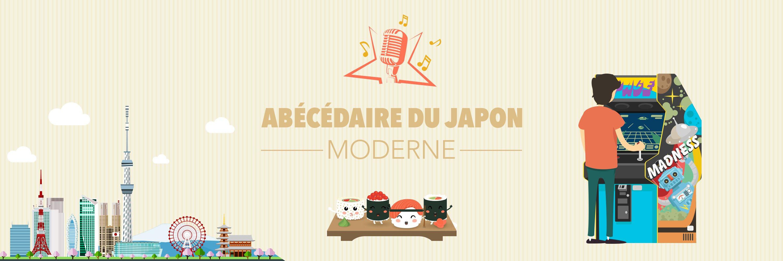 cover_article-japon-moderne
