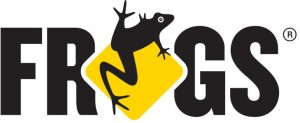 FROGS-LOGO