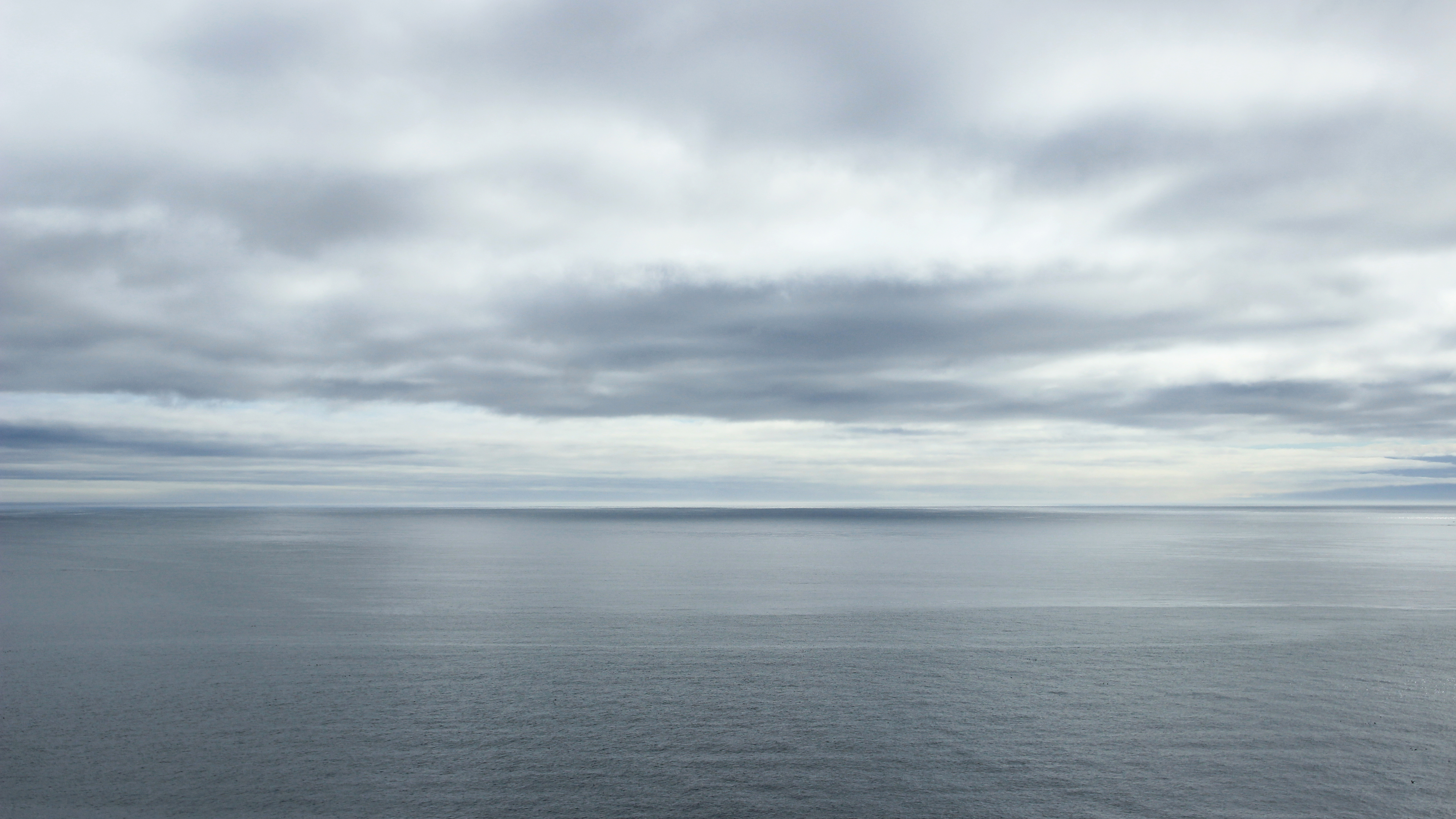 gaspesie-ocean-atlantique