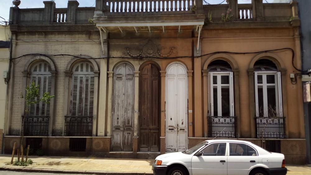 pvt-uruguay-rue