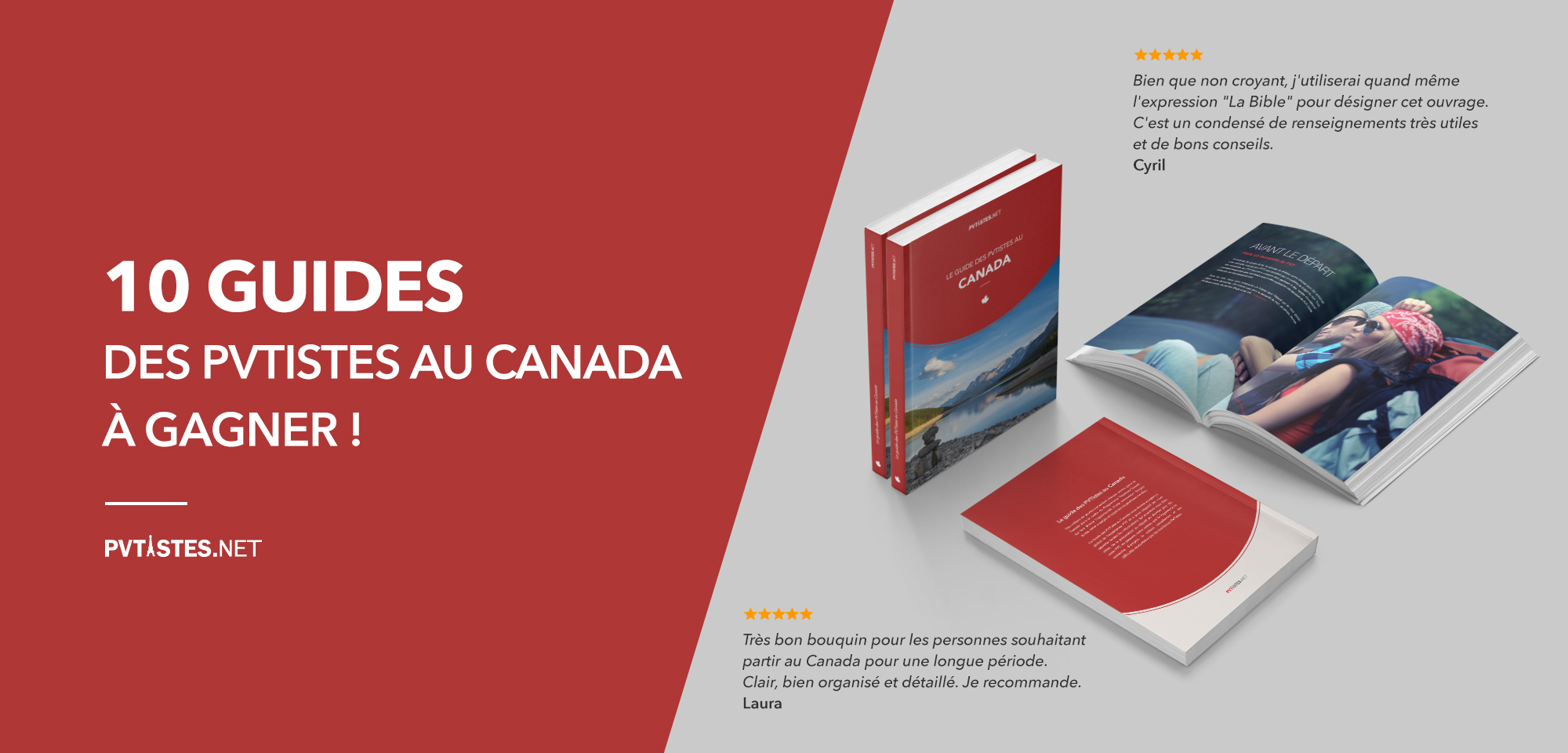 rs-concours-guide-canada