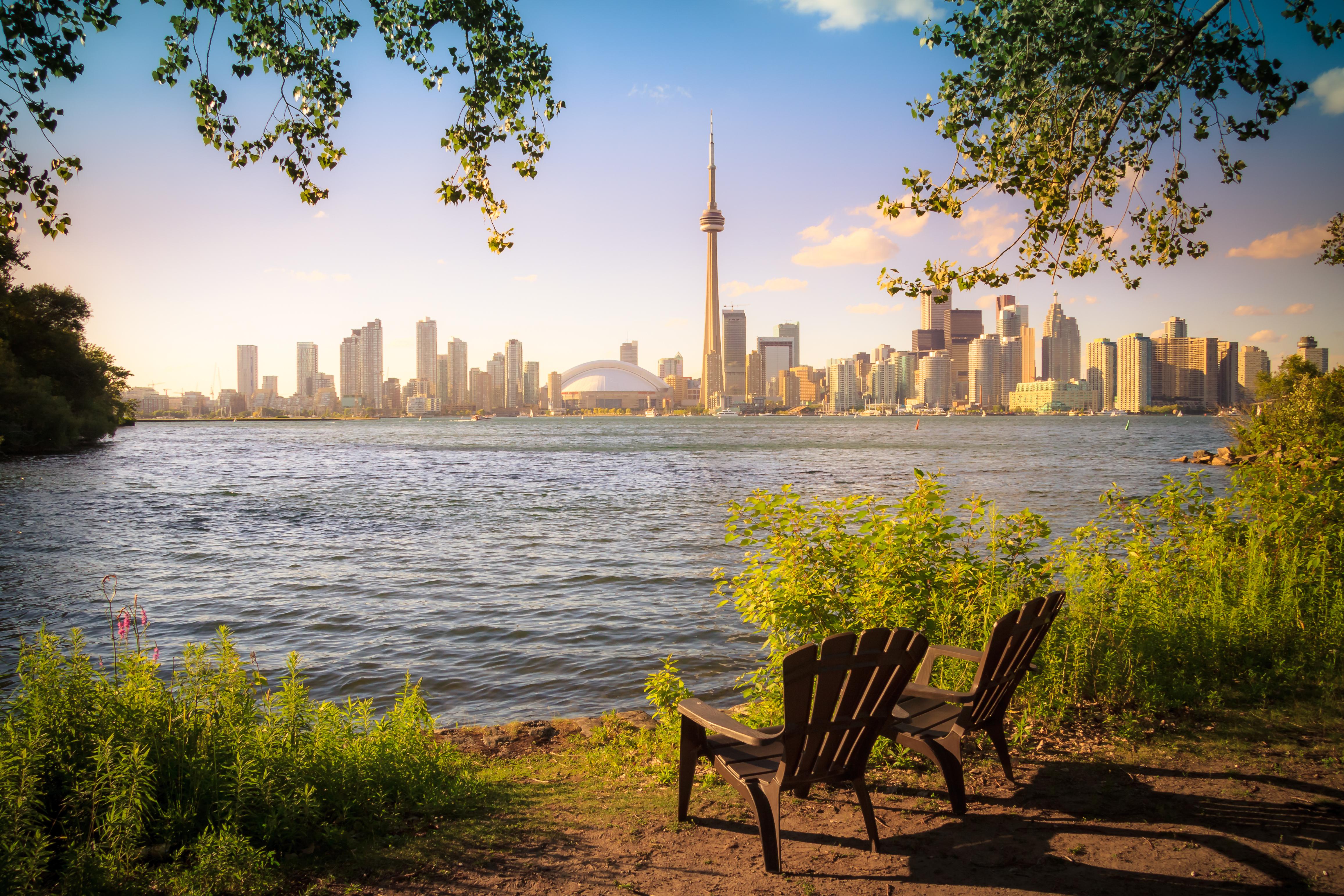 Sites de rencontres grecques Toronto