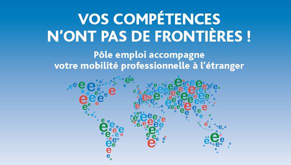 mi_vos_competences_582x28150