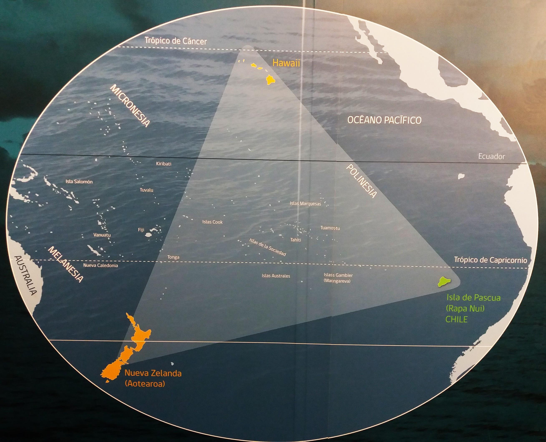 planisphere-localisation-ile-de-paques