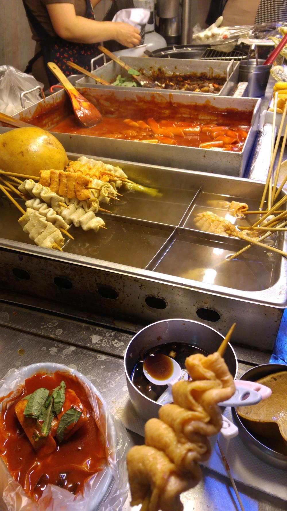 pvt-corée-du-sud-celine-street-food