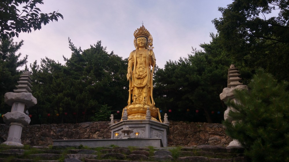 pvt-coree-du-sud-celine-temple