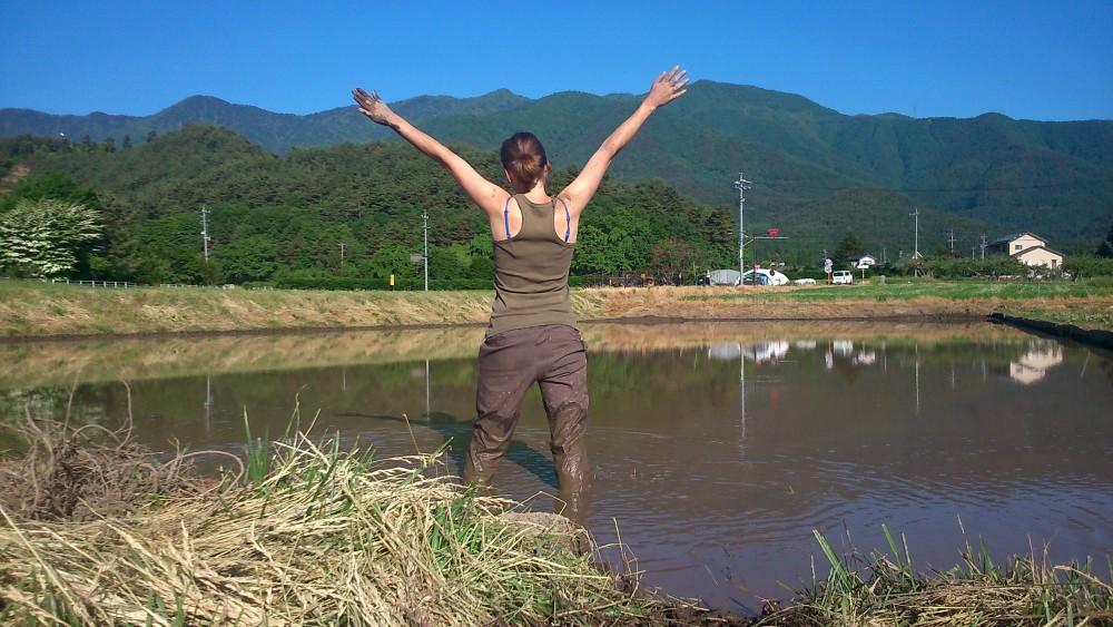 pvt-japon-celine-riziere-wwoofing